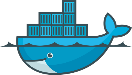 https://d3oypxn00j2a10.cloudfront.net/0.11.2/img/homepage/docker-whale-home-logo.png